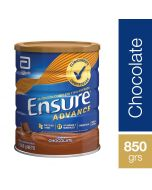 Ensure Advance Chocolate x 850 g