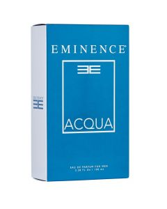 Eminence Fragancia Acqua For Men x 100 mL