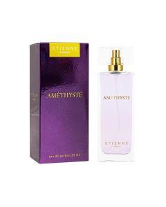 Edt Amethyste Etienne  55Ml