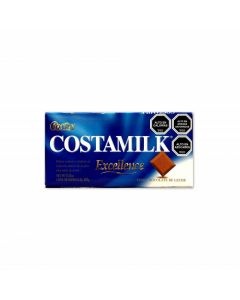 Costa Chocolate Milk Excellence x 145 g