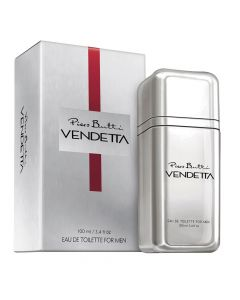 Edt Piero Butti Vendetta 100ml