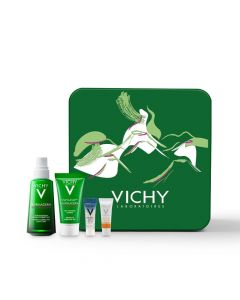 Vichy Pack Normaderm x 1 Pack