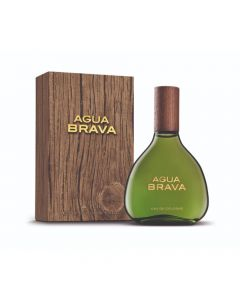 Agua Brava Fragancia Original x 200 mL